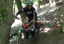 EKTC Alf Austin trial 08.06.14
