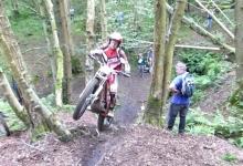 Team Trial 2014